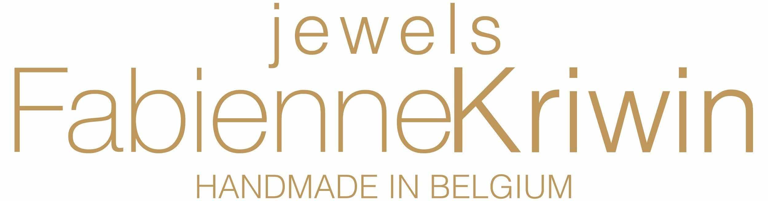 Jewels FabienneKriwin